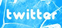 Logo-twitter by yunkaerphotographic