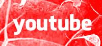 Logo-youtube by yunkaerphotographic