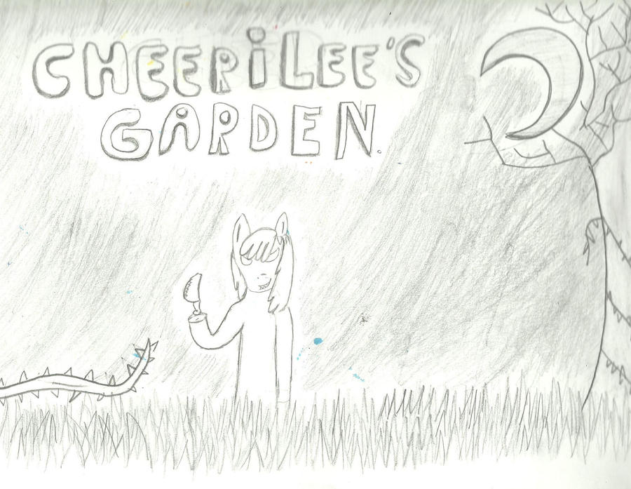 cheerilees garden A page for describing main: cheerilees garden note: this page was cut for reason: main redirect [nombretomado] creating red links in 0 articlesabandoning.