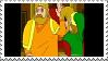 Enough stamp by Mah-Boi-Club