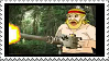 KINGBO stamp XXD by Mah-Boi-Club