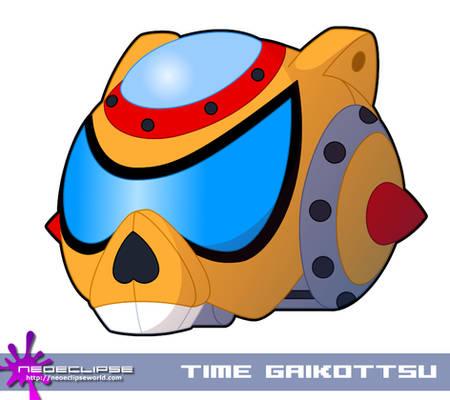 Time Gaikottsu