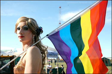 Pride by lunaobsessed