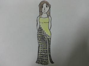 moondaggersoul's Profile Picture