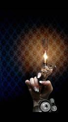Illumination by PersephoneStock