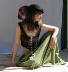 Robina Hood 7