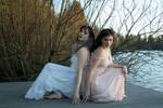 Born Like Sisters