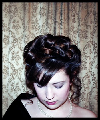PersephoneStock's Profile Picture