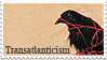 transatlanticism stamp by monimoniH