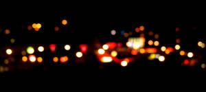 LIGHT TEXTURE