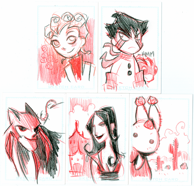 "Rumble_Girls_RLO_Sketchcards_1_by_DivaLea.png"" cannot be displayed, because it contains errors."