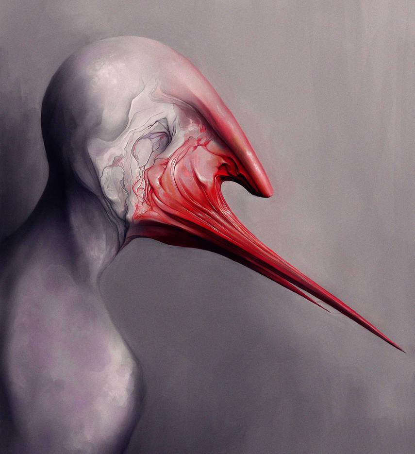 Hermetic by Oddly-Spliced