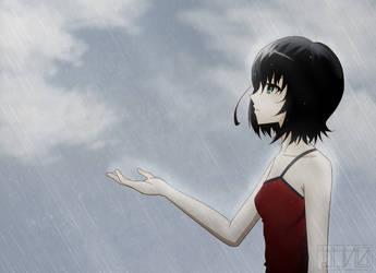 Juno F.Arts - Misaki Mei