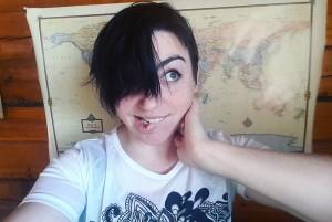 ladybexxa's Profile Picture