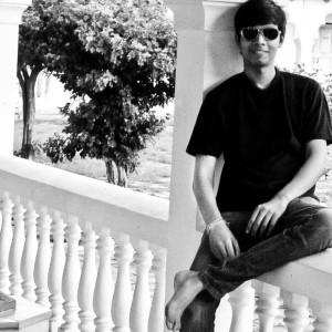 jayeshomg's Profile Picture