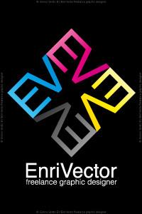 EnriVector's Profile Picture