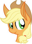Applejack Avatar