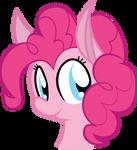 Pinkie Pie Avatar