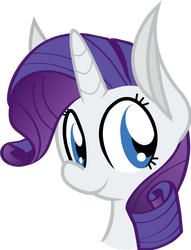 Rarity Avatar
