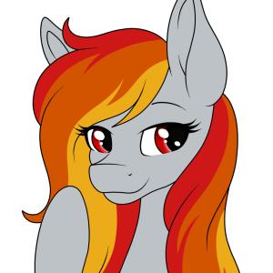 Tridashie's Profile Picture