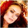 Olivia Wilde Ic01 by qerubin
