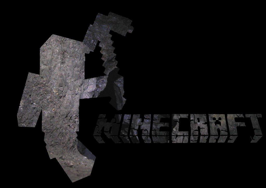 Doodlecraft: Minecraft Week: Creeper T-Shirt!
