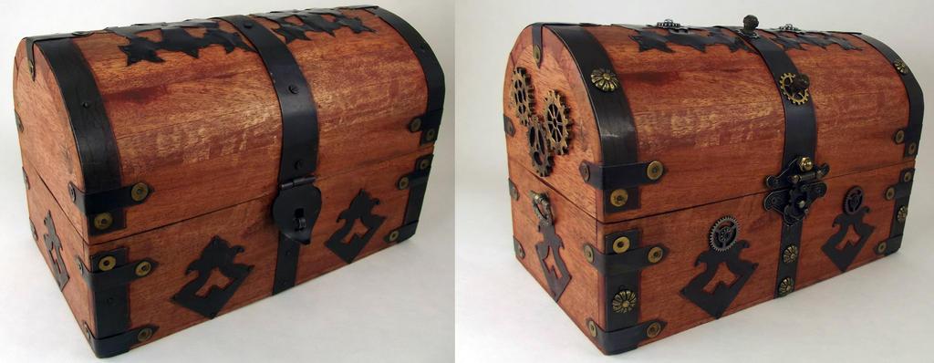 steampunk box comparison 001 by janus002 on deviantart