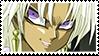 Marik stamp