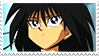 Mokuba stamp by ZorctheDemented