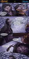[Flowerfell] Chapter 05 - Page 10 by Seadraz