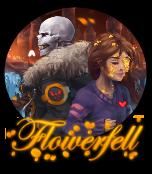 Flowerfell Folder 2018