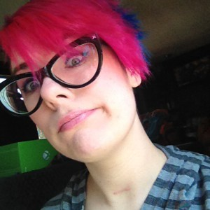 CallMeMina's Profile Picture