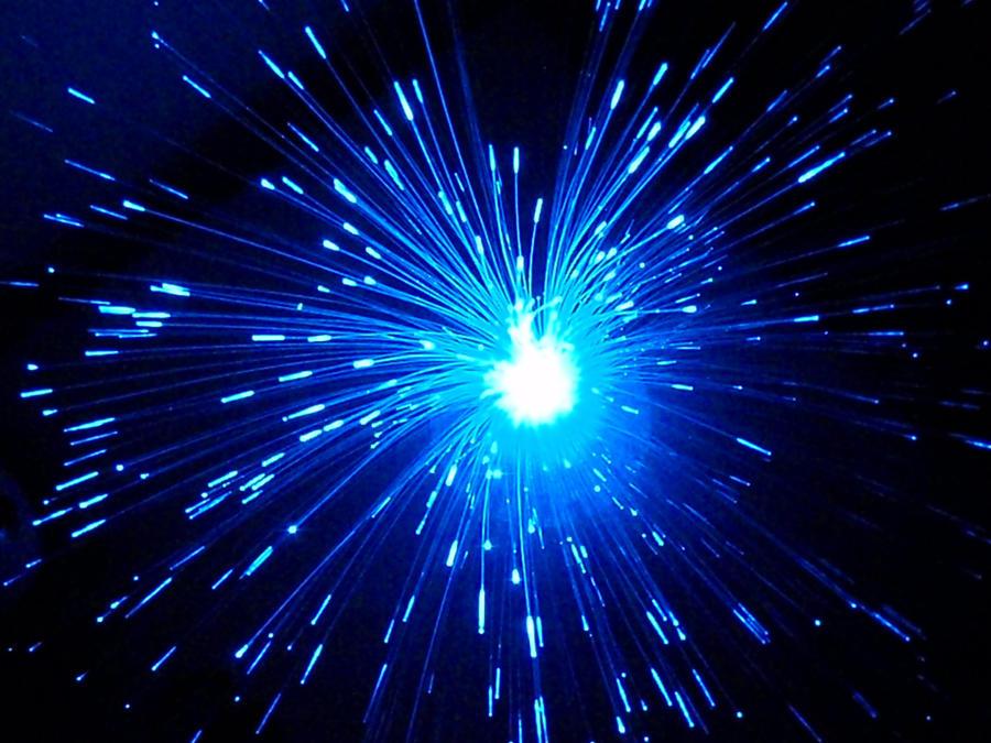 K-10; The Un' System Blue_firework_by_doubleeve-d3caeja