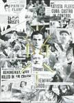 Collage: Ernest Hemingway