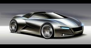concept 03