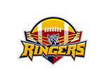 WWE ringers
