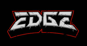 WWE edge logo