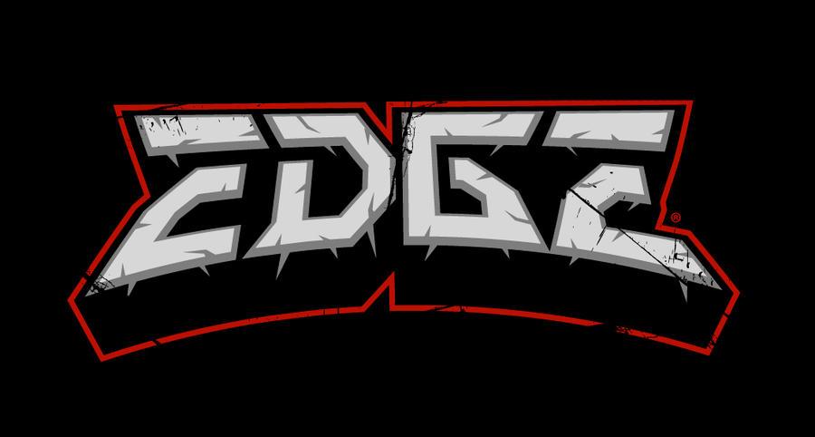 wwe edge logo 2010. wwe edge logo 2010. wwe edge
