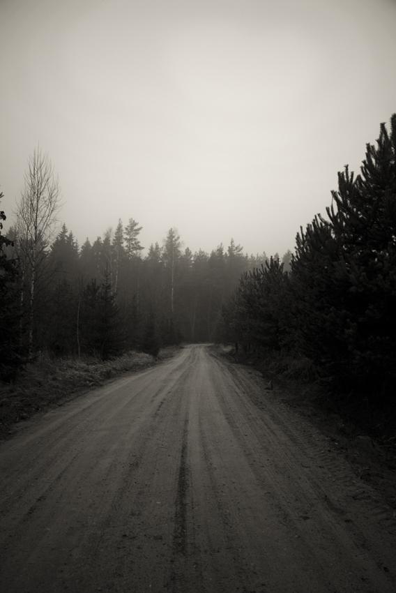 Haunted. by xsufferingx