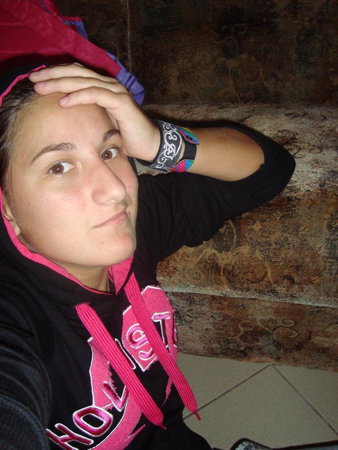 FifQnci's Profile Picture