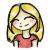 avatar dla AmethystSolider by PoppyKitten