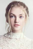 Kate S III by YuliaSpesivtseva