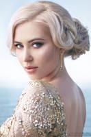 Olesya S V by YuliaSpesivtseva