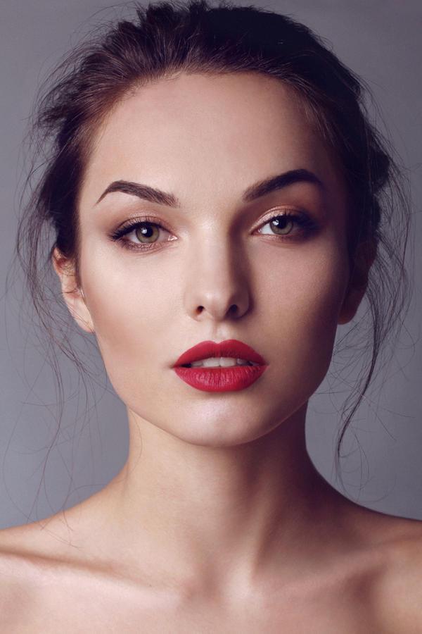 Valerie II by YuliaSpesivtseva