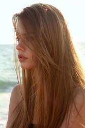 Kate M III by YuliaSpesivtseva