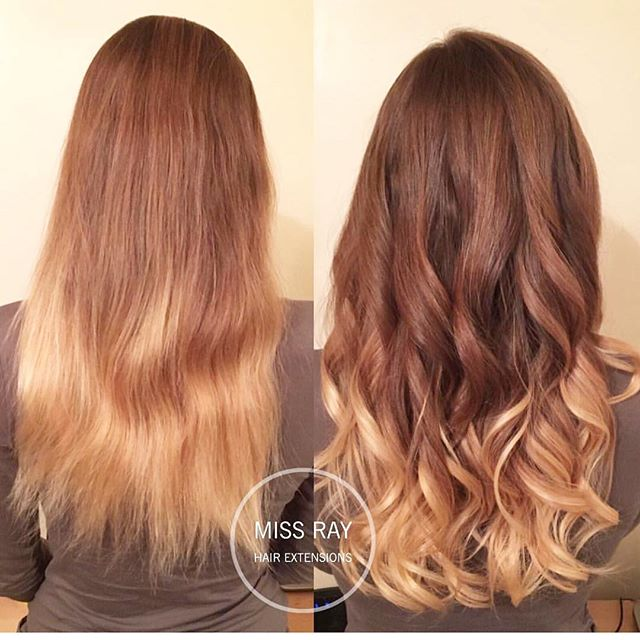 Hair Extension Training Courses Belle Academy By Haircoursesusa On