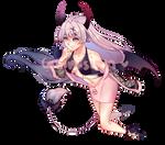 [C] Olivia