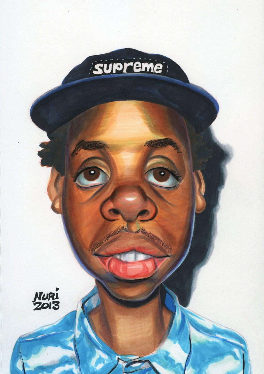 Earl Sweatshirt Brighter Days 15 Unreleased Tracks