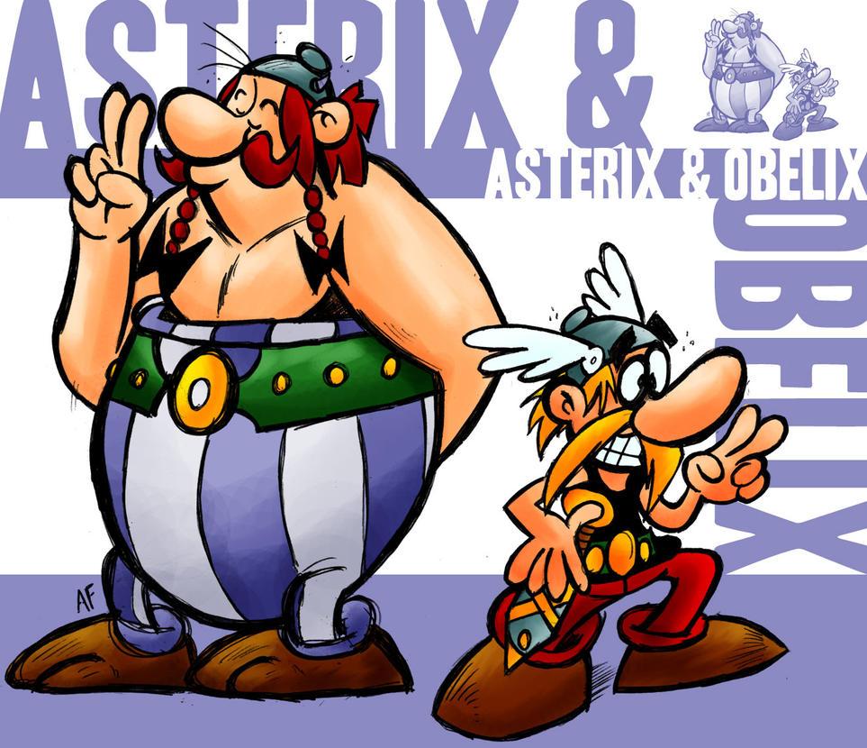 https://th02.deviantart.net/fs7/PRE/i/2005/174/3/1/Asterix_and_Obelix_by_GagaMan.jpg