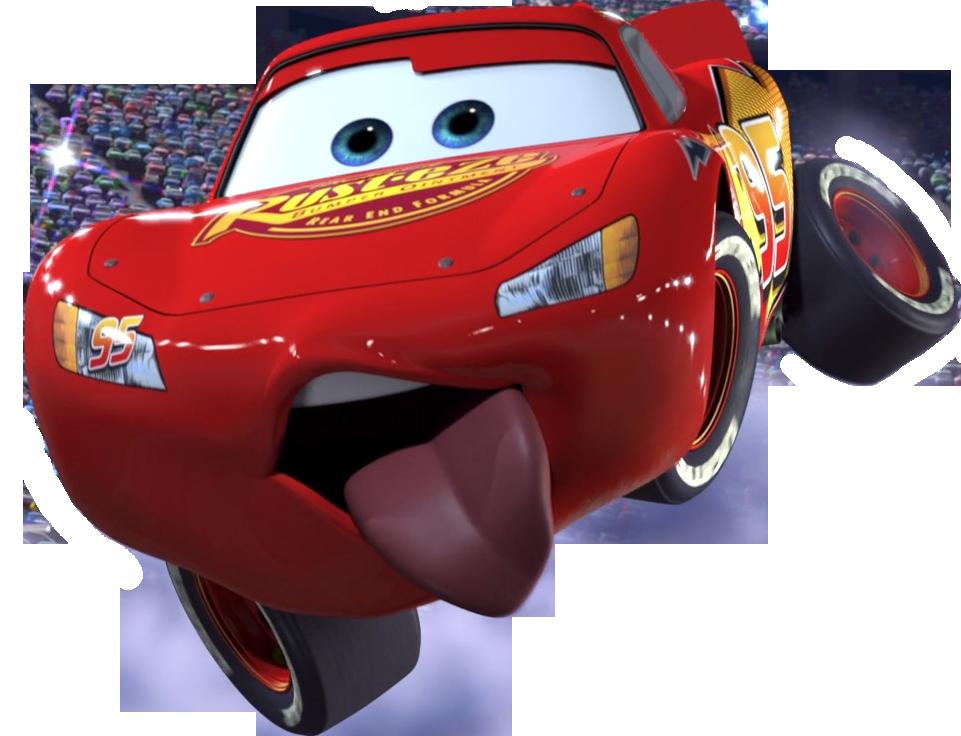 Pixar cars porn
